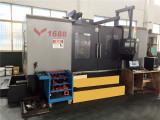 CNC machine 1688