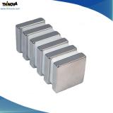 Industrial Custom Permanent Magnet for motor,DC Motor,Generator