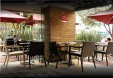 Project case-Starbuck Bogota