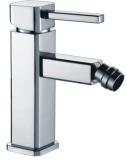 Single handle bidet mixer(SW-9921)