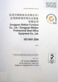 ISO9001-2.1