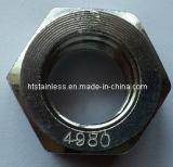 1.4980 M16 nuts
