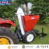 20-50 HP Tractor Potato Planter