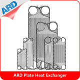 Plate Heat Exchanger Plate