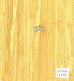 Wood Grain Paper for floor and furniture