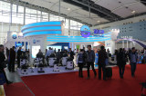 The 21st Guangzhou Hotel Supplies Exhibition of Super Clean Company