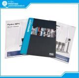 Brochure/booklet printing