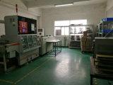 PCB Storage House