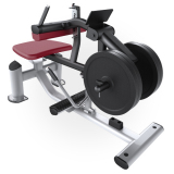 Signature Gym Equipment / Calf Raise(SF02)