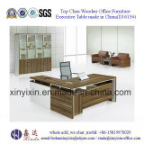 Modern China Office Furniture Executive Desk