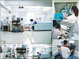 Camshaft and crankshaft sensor workshop