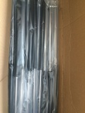 hax gas spring samples and bulk quantity packing for each carton