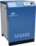 Oil-free Scroll Air Compressor
