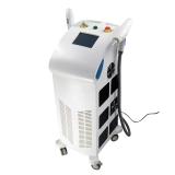 Laser Pigmentation /Hair Removal Machine