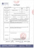 ASM3657-Certificate