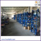 HOOHA ware house