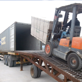 4x8′Plywood Pick Up Container.b