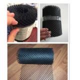 High quality hot sale gutter guard mesh