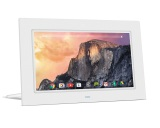 10inch Android Wifi Network Digital Photo Frame Advertising Player
