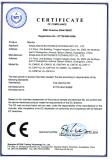 CE Certificate-Monitor