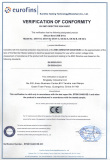 CE Certification for USB