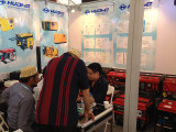 the 112th canton fair