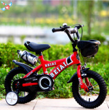 kids bike GS-10A