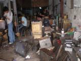 Mould Workshop -4