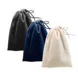 Nonwoven Fabric for Shoes Bag