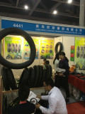 Qingdao Oguan Rubber Products Co.,Ltd