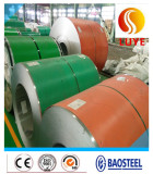 Incoloy 020 Alloy Steel Coil and Strip N08020 2.4660