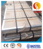 Hasteeloy Alloy Sheet/Plate B-3
