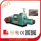 JKR40/40-20 brick making machine