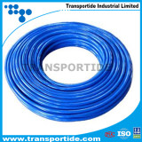 High Pressure Rubber Jet Hose