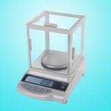 Precision Balance (LC SK3 Round Pan)