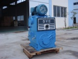 2H-160DV Rotary Piston Vacuum Pump