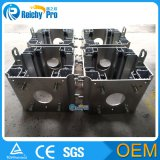 Hight Quality Aluminum Square Truss Sleeve Block for Global Truss