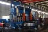 8m CNC Vertical Lathe