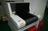 AOI optical detector