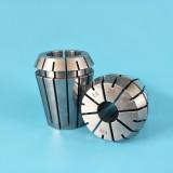 Cutoutil Er25 3-4-5-6-7-8-9-10-11-12 0.005mm Precision AAA Grade Collet Set Er Collet Set
