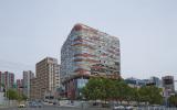 Qingdao Thumb Plaza