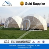 Dome Tent Series