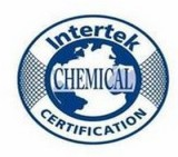 Intertek Testing Services (S) Pte Ltd.