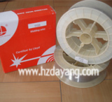 stainless steel welding wire Packing