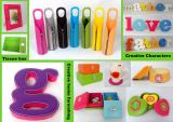 New Products Development for 2012 Canton Fair