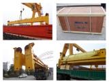 Cargo to Mexico 11-7-23
