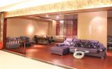Ulink Furniture Group Co.Ltd