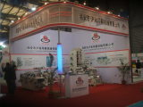Label expo India 2012 (29th-31th.Oct.) D27