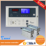 Top selling auto tension controller ST-3600