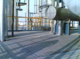 Petroleum & chemical 3